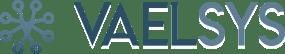 vaelsys-logo