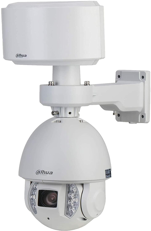 PFR4KS-E50 - radar-dahua-redstone