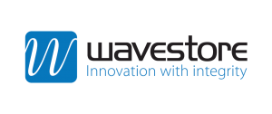 Wavestore españa madrid en redstone