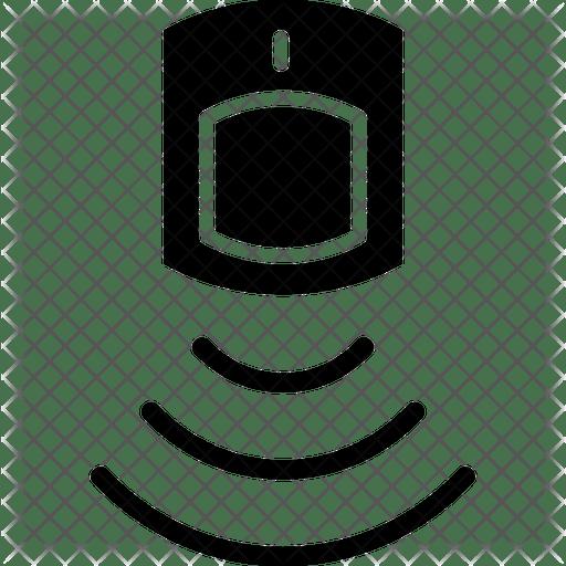motion-sensors-sensordemovimiento-redstone-alarma-intrusion-seguridad