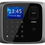 ASI1212A_DAHUA-Terminal-biométrico-de-tarjeta-y-teclado-para-control-de-accesos-redstone-empresa-de-seguridad-videoportero