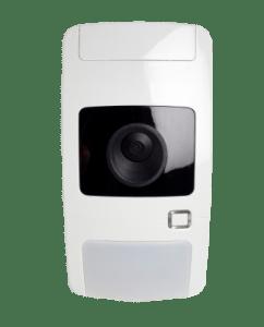 TX-2344-03-1-N, utc, redstone, united, technologies controls, detector volumentrico PIR, intrusion, seguridad, empresa de seguridad