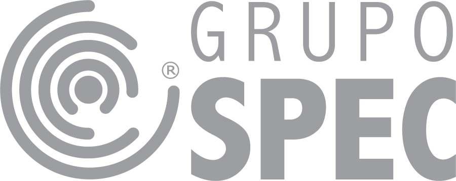 Logo-Spec-Baja