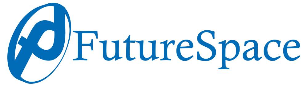 Logo_Future_Space