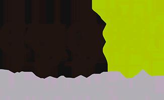 logo-cyg-2019-ColorHD