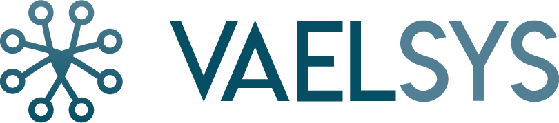 vaelsys-logo_big